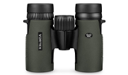 Vortex Diamondback HD 8x32 Binocular DB-212