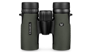 Vortex Diamondback HD 10x32 Binocular DB-213