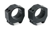 Vortex Precison Matched Rings (Set of 2) for 30 mm (.97 Inch / 24.64 mm) PMR-30-97|PMR-30-97