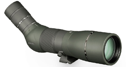 Vortex Razor HD 22-48x65 Angled Spotting Scope MPN  RS-65A|RS-65A