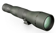 Vortex Razor HD 27-60X85 Straight Spotting Scope MPN RS-85S|RS-85S