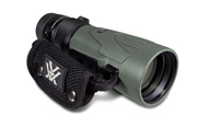 Vortex Recon 15x50 R/T Tactical Scope (MRAD R/T Ranging Reticle) RT155