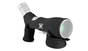 Vortex 85mm Angled Spotting Scope Case RZ85