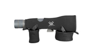Vortex Razor HD 85 Straight Spotting Scope Case RZ85S