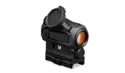 Vortex SPARC AR Red Dot (2 MOA Bright Red Dot) SPC-AR1