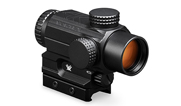 Vortex Spitfire AR Prism Scope Red Dot