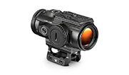 Vortex Spitfire HD Gen II Prism Scope Red Dot