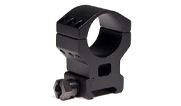 Vortex Tactical 30 mm Ring (Sold individually)  Extra-High, Absolute Co-Witness for AR15 (1.46 Inch / 37.0 mm)TRXHAC|TRXHAC