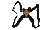 Vortex Binocular Harness Strap MPN VTHARNESS|VTHARNESS