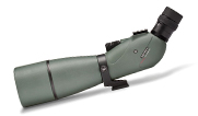 Vortex Viper HD 20-60x80 Angled Spotting Scope VPR-80A-HD