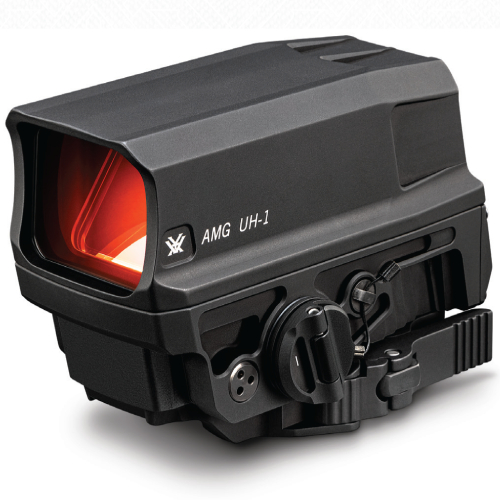 Vortex AMG UH-1 Gen II Holographic Sight AMG-HS02 For Sale | SHIPS ...