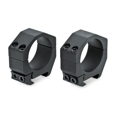 Vortex Scope Rings 35mm Medium .95' RZR-35-95 RNG-VT-PMR-35-95