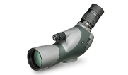 Vortex Razor HD 11?33x50 Angled Spotting Scope RZR-50A1 RZR-50A1