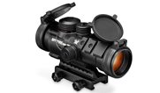 Vortex Spitfire Prism Scope Red Dot