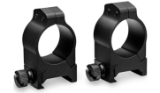 VVortex Viper 1-Inch Rings (Set of 2)   Medium (.88 Inch / 22.35 mm)VPR-1M|VPR-1M