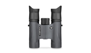 Vortex Viper 8x28 Tactical Binocular with R/T Ranging Reticle (MRAD) V828RT