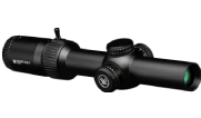 Vortex Strike Eagle 1-6x24 Riflescope SE-1624-2