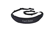 Zeiss Air Cell Comfort Strap [529113]