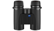 Zeiss Conquest 8x32 HD  Binocular 52 32 11