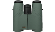 Meopta Meostar B1.1 8x32 Binocular 499781 USED LIKE NEW