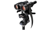 Zeiss Binoflix Tripod Fixture suitable for all binocular models 52 83 87