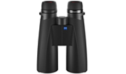 Zeiss Conquest 8x56 HD Binocular 525631 525631-0000-000