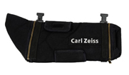 Zeiss Cordura Diascope 65 Angled Body Jacket