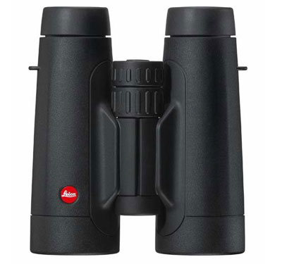 how to set up leica ultravid binnoculars for your eyes