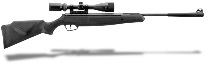 Stoeger X-20 S  22 Air Rifle 30301