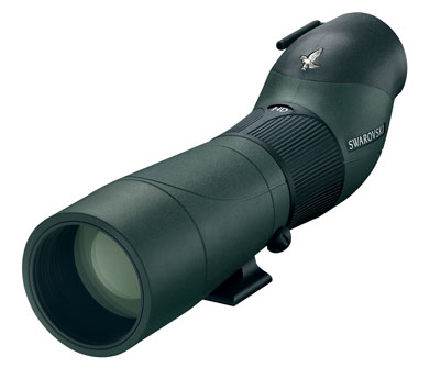 Swarovski STS 80 HD Alloy Spotting Scope Body 49618