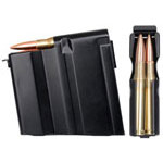 Barrett Model 82A1 .50 BMG 10 Rd. Magazine 82440