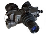 Night Vision Depot PVS-7 Night Vision Goggles Kit - ITT Gen III 64LP Min Resolution