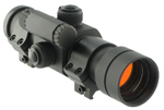 Aimpoint 9000SC Red Dot Sight 11417