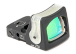 Trijicon RMR Red Dot Sight RM03