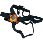 Zeiss Binocular Shoulder Harness