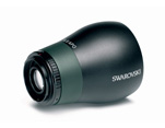 Swarovski TLS APO Digiscoping Adapter for ATX/STX 49312