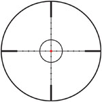 Illuminated-Red-FireDot-Special-Purpose-Reticle