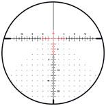 Illuminated-Red-Impact-23-Reticle