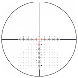 Illuminated-Red-Impact-23-Reticle