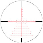 EBR-7C-MOA reticle