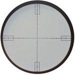 hensoldt-reticle